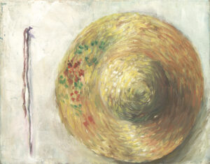 The-Straw-Hat